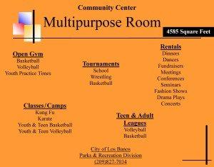 cc_multipurpose_room
